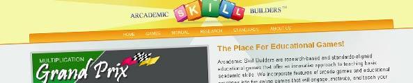 academic-skill-builder