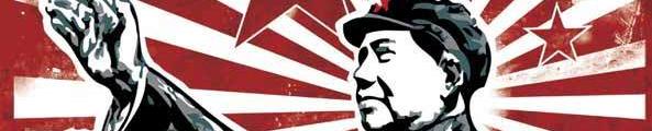 propagande-mao