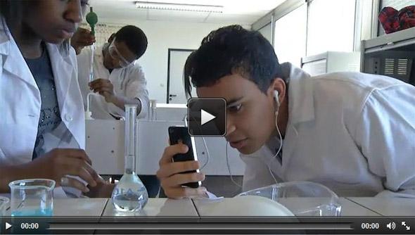 tutoriel-physique-chimie-pl